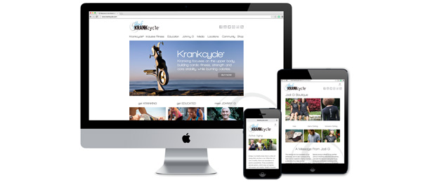 Website Development Santa Barbara